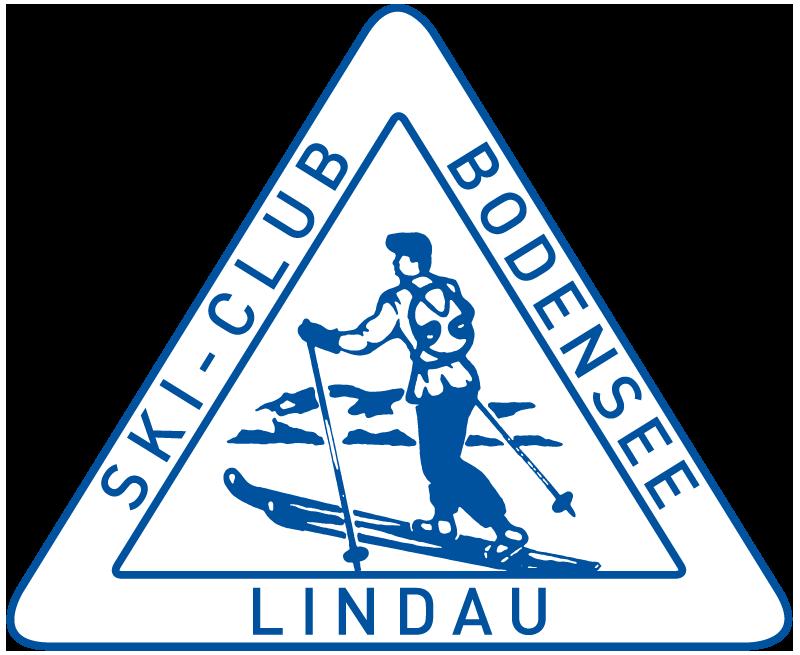 SCB_Logo_RGB_20151116