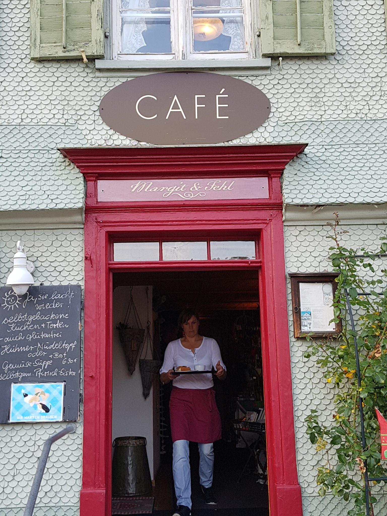 20170929_Mitgliederausflug_Cafe1