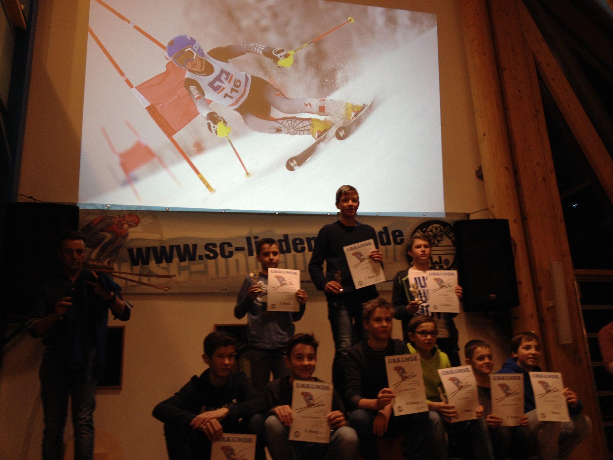Luca_Siegerehrung_Stadtmeisterschaft_Lindenberg