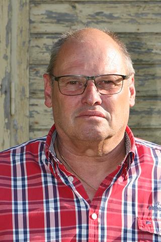 Erwin Zobel