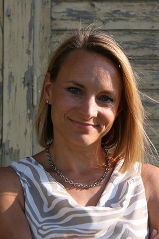 Verena Kaiser